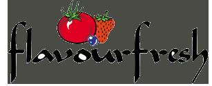 Flavour Fresh Logo