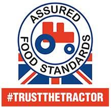 Accreditation Logo 9