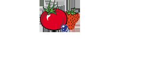 Flavourfresh Ltd