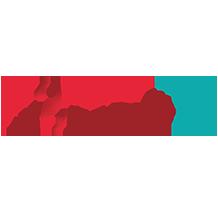 Accreditation Logo 4