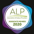 Associate Member 2020