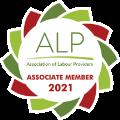 Associate Member 2021